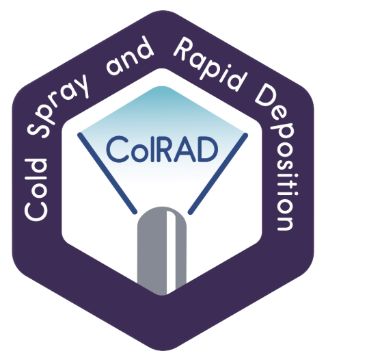 ColRAD Researchers Publish New Research Article